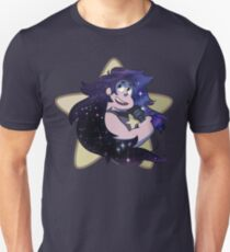 Steven Universe - Greg Universe: To the Cosmos T-Shirt