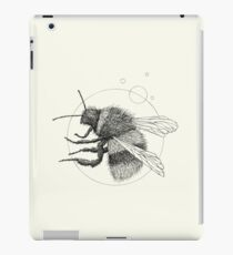 Wildlife Analysis IX iPad Case/Skin