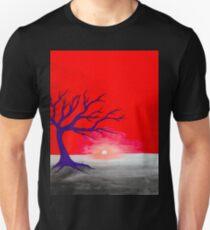 Veins T-Shirt