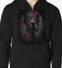 Blood Fey T-Shirt