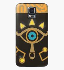 Sheikah Slate Design Case/Skin for Samsung Galaxy