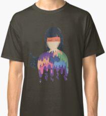 Layers Classic T-Shirt