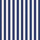 Stripes Texture by sermi