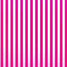 Stripes Texture 2 by sermi