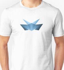 Lemaitre - Relativity 2 Unisex T-Shirt