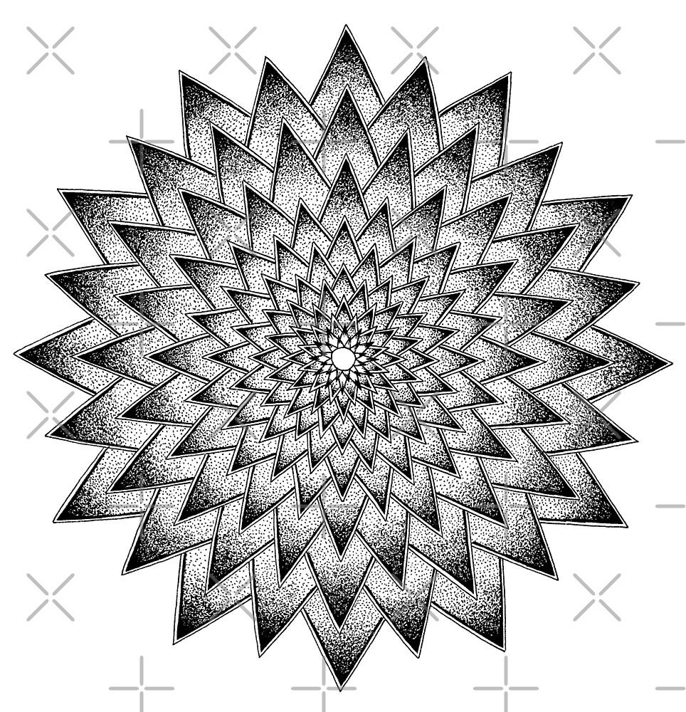 Hypnotic by georgiamason