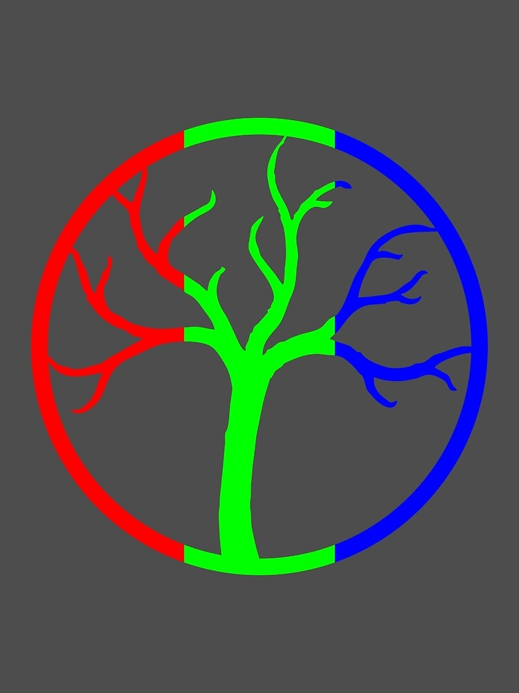 RGB by Emothica