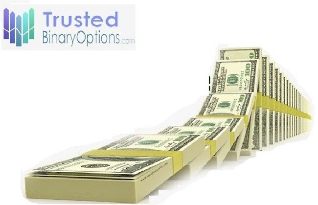 Make Money Online without Investment  by jackturner1