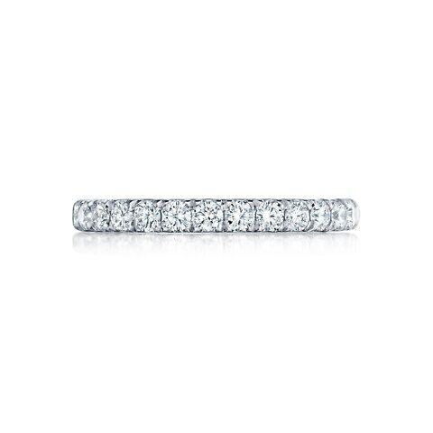 Wedding Rings by mayfairjeweller