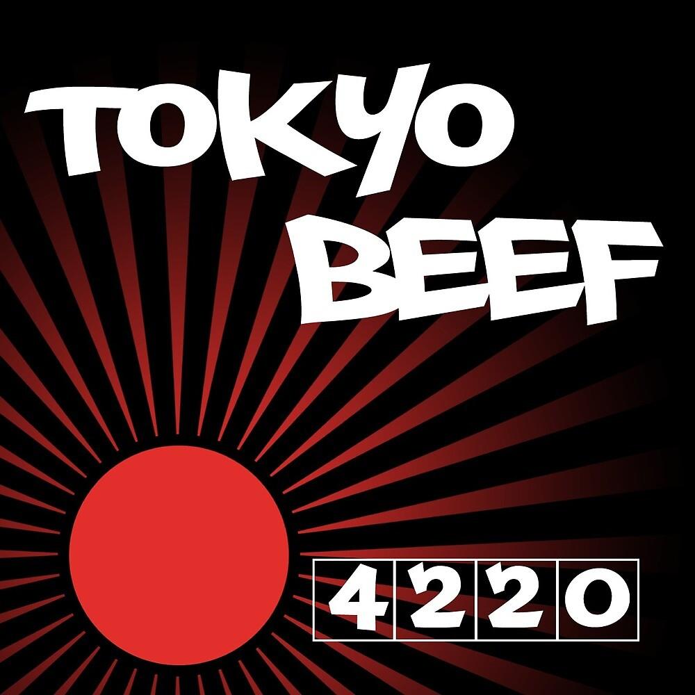 4220 by tokyobeef