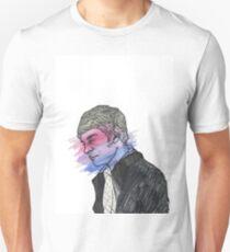 John Watson True Colors Unisex T-Shirt