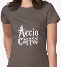 Accio Coffee T-Shirt