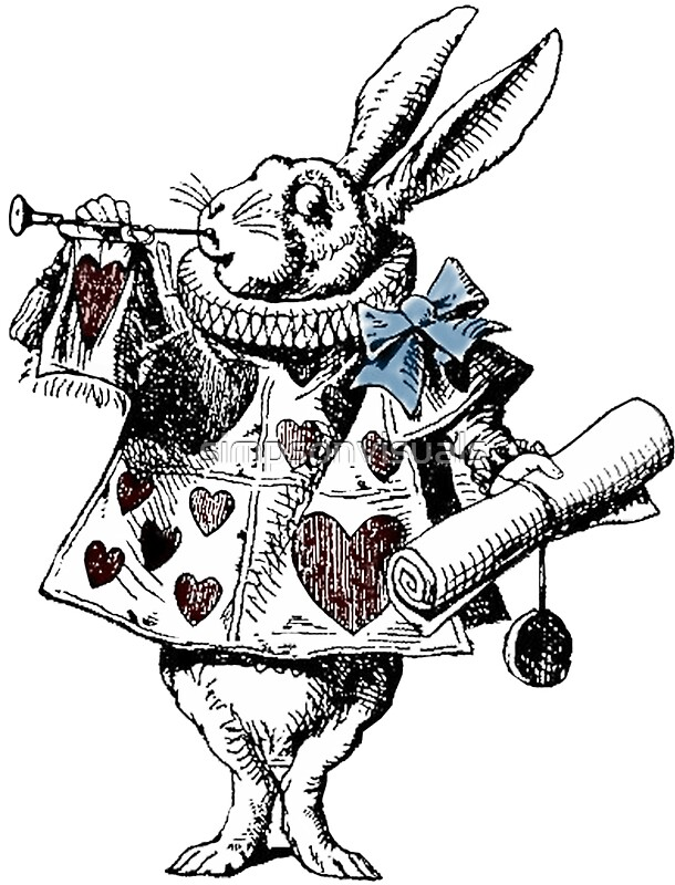 alice in wounderland Fiction fixers: alice in wonderland for ipad, iphone, android, mac & pc welcome to the fiction fixers it's your duty to protect famous works your first mission: alice's adventures in wonderland.