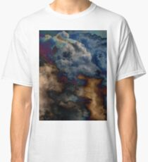 Fun with Clouds Classic T-Shirt