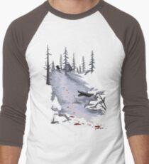 The Last of Us - Winter T-Shirt