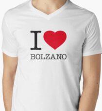 I ♥ BOLZANO T-Shirt