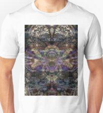 Energy Catcher Unisex T-Shirt