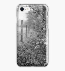 Aberdeenshire iPhone Case/Skin