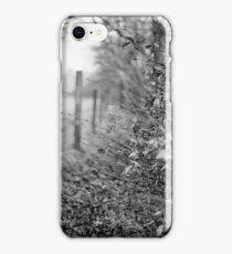 Aberdeenshire iPhone Case/Skin