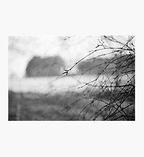 Aberdeenshire Photographic Print