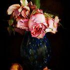 You Still Make Me Smile by Lynnette Peizer
