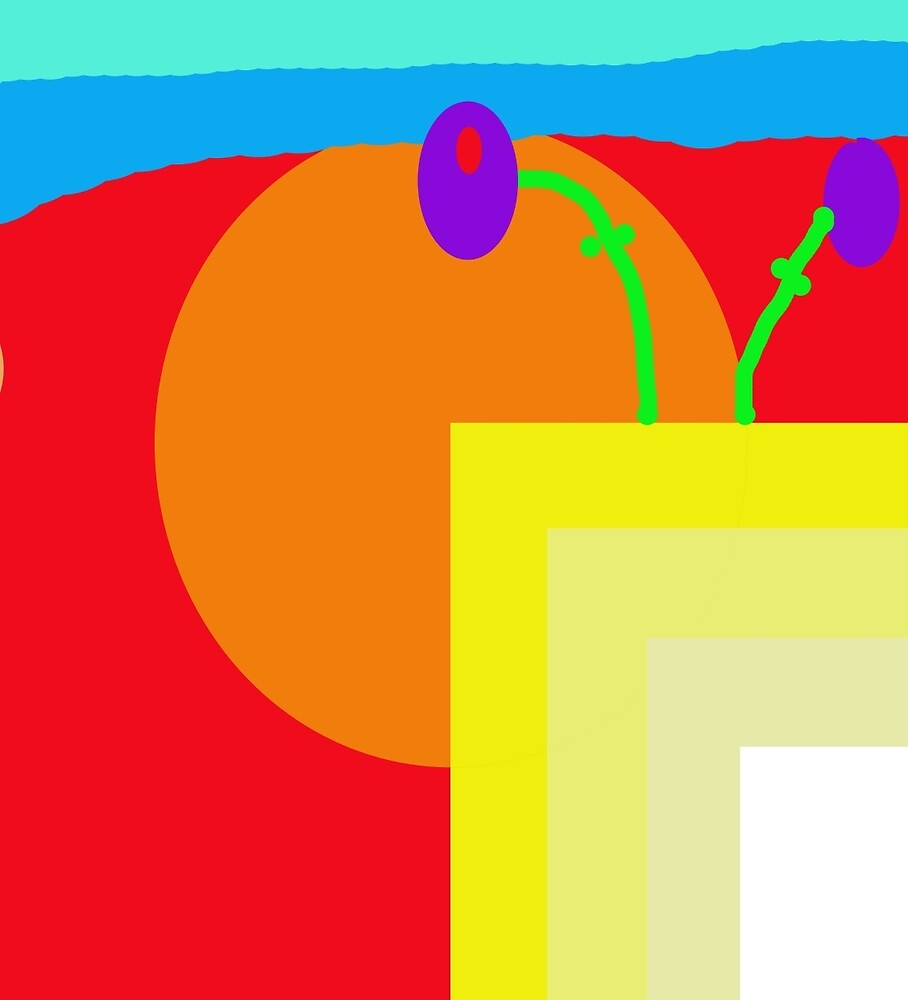 Colorful design by Moma by ValentinaHramov
