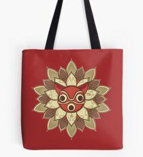 Mandala spirit Tote Bag