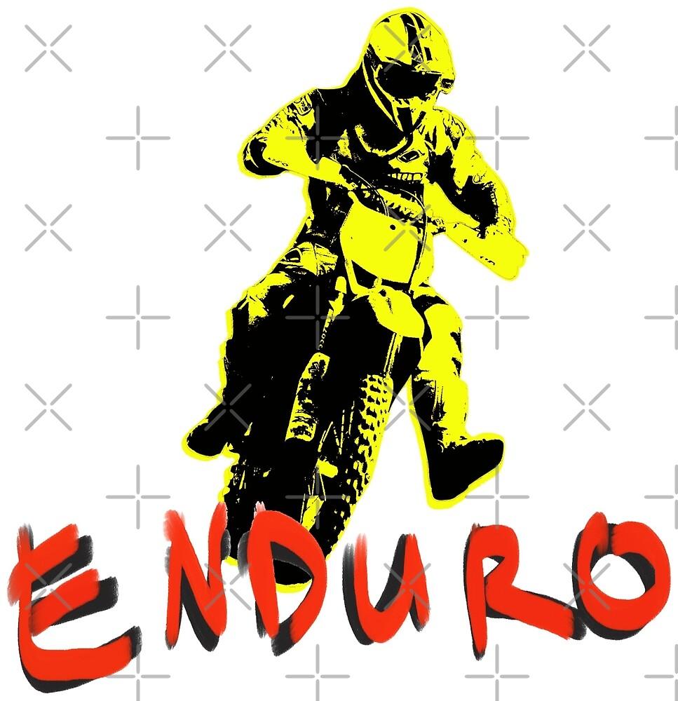 Enduro by freaks13