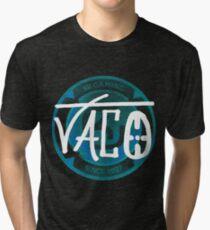 SK TACO | CS:GO Pros Tri-blend T-Shirt