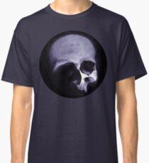 Bones VI Classic T-Shirt