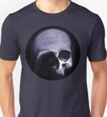 Bones VI Unisex T-Shirt