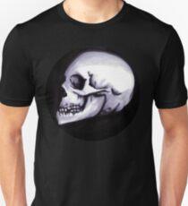 Bones III T-Shirt