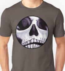 Bones IV Unisex T-Shirt