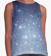 Stars freezing to standstill Kontrast Top
