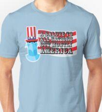 July 4th T-Shirt