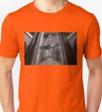 Future Proof ? Unisex T-Shirt