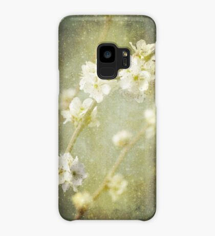 Spring's Enchantment Case/Skin for Samsung Galaxy