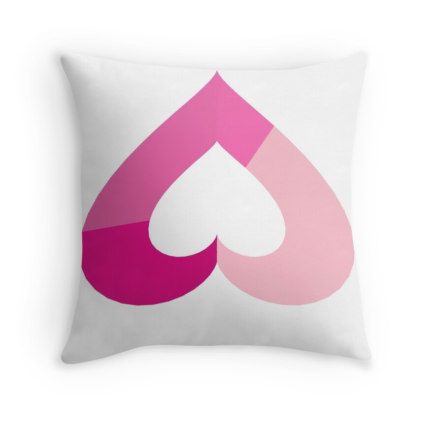 https://www.redbubble.com/people/zedpower/works/22349650-upside-down-pink-heart?asc=u&p=throw-pillow&rel=carousel
