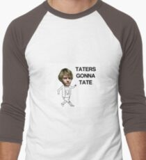 Taters gonna Tate American Horror Story T-Shirt