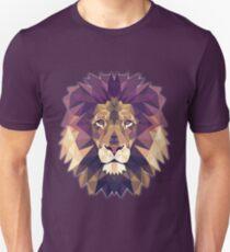 T-shirt Lion T-Shirt