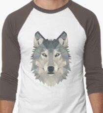 T-shirt Wolf T-Shirt