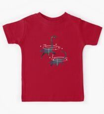 Nessie Kids Clothes