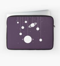 Planets Laptop Sleeve