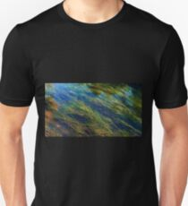 #811 Unisex T-Shirt