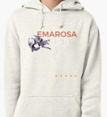 Emarosa 131 Pullover Hoodie