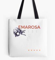 Emarosa 131 Tote Bag