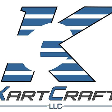 Kart Kraft LLC by corcora2