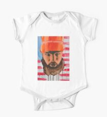 Stalley Kids Clothes