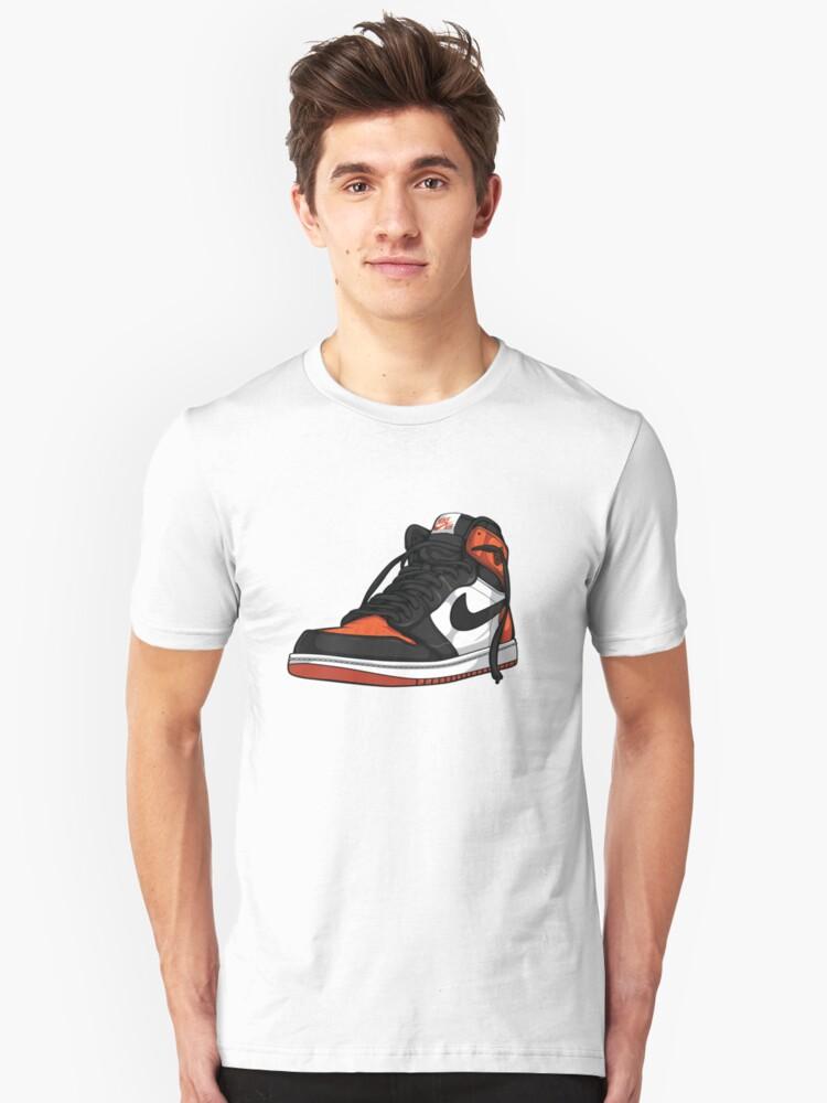 5c4af7d17120 Air Jordan 1
