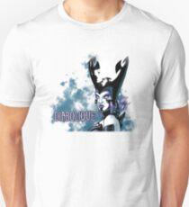 Diabolique Unisex T-Shirt